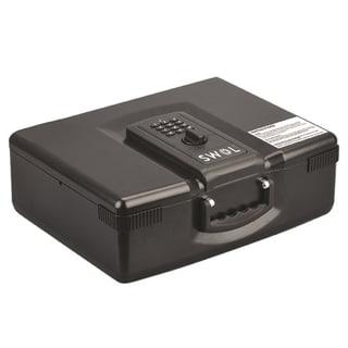 SWOL Safe - Portable Safe