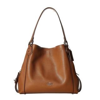 Leather Shoulder Bags - Shop The Best Deals for Oct 2017 ...