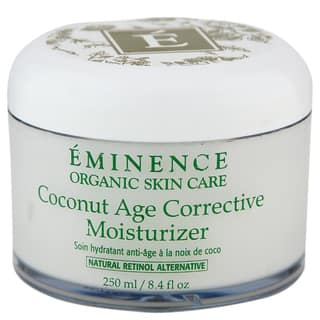 Eminence Coconut 8.4-ounce Age Corrective Moisturizer|https://ak1.ostkcdn.com/images/products/14595205/P21140160.jpg?impolicy=medium