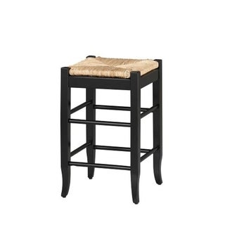 SQ Rush 24-inch Stool