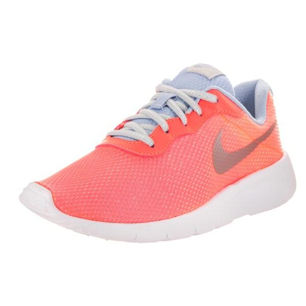 Nike Kids Tanjun Se Running Shoes