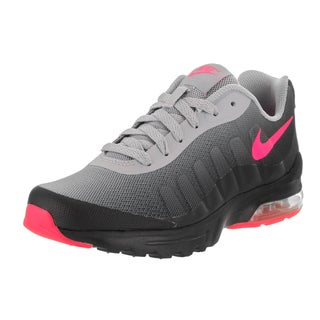 Nike Kids' Air Max Invigor (GS) Running Shoe