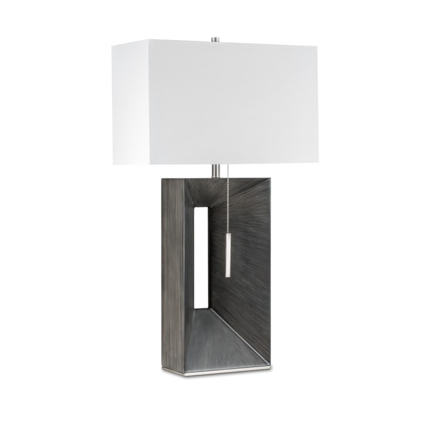 Nova Lighting Parallux Standing Table Lamp