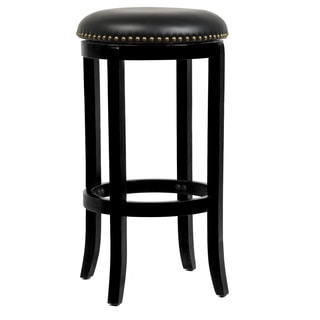 Cordova 29-inch Swivel Stool