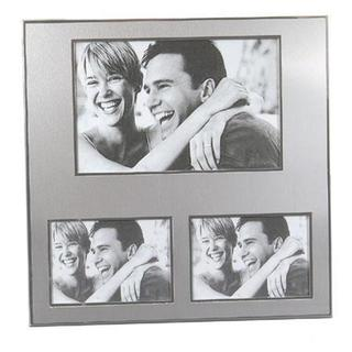 Elegance Jolene Collage Photo Frame