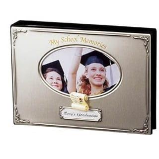 Heim Concept Graduation Photo Album