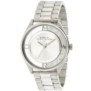 Marc by Marc Jacobs Women's Tether MBM3412 Watch