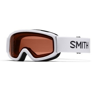 Smith DK2EWT17 Sidekick Junior Series Goggles - Youth
