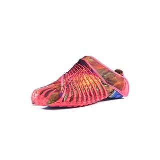 VIBRAM Women's Furoshiki Move Light Shoes