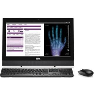 Dell OptiPlex 3050 All-in-One Computer - Intel Core i5 (7th Gen) i5-7