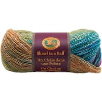 Shawl In A Ball Yarn-Prism