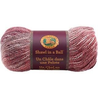 Shawl In A Ball Yarn-Moonstone