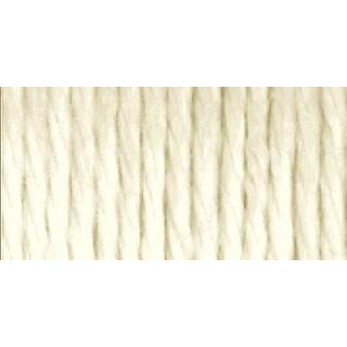 Satin Solid Yarn-Silk