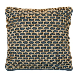 Boho Living Jada Decorative Pillow