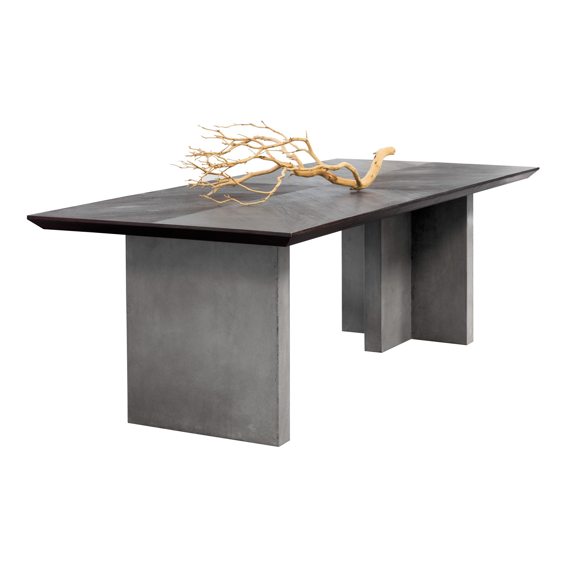 Bane Dining Table (Dining Table)