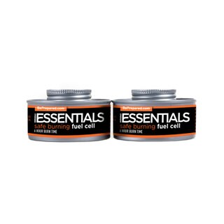 Essentials Fuel Cells (Set of 2)