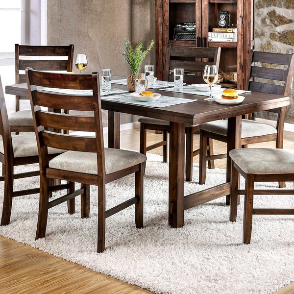 https://ak1.ostkcdn.com/images/products/14602530/Furniture-of-America-Morlo-Rustic-Walnut-66-inch-Dining-Table-0a33764b-d89c-4689-ae92-4ab6a8b8f93d_600.jpg