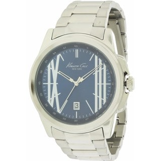 Kenneth Cole Classic KC9386 Men's Watch