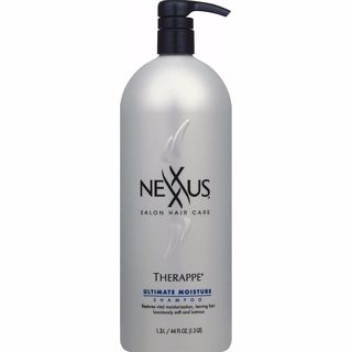 Nexxus Therappe Ultimate 44-ounce Moisture Shampoo