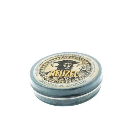 Reuzel 1.3-ounce Beard Balm