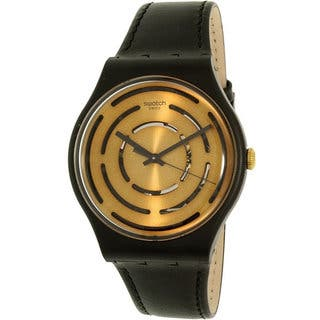 Swatch SUOB126 Seeing Circles Unisex Watch|https://ak1.ostkcdn.com/images/products/14602707/P21146726.jpg?impolicy=medium
