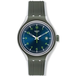 Swatch Go Climb YES4004 Men's Watch