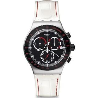 Swatch Daikanyama Chronograph Men's Watch
