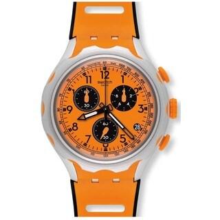 Swatch Men's Caccia YYS4010 Watch