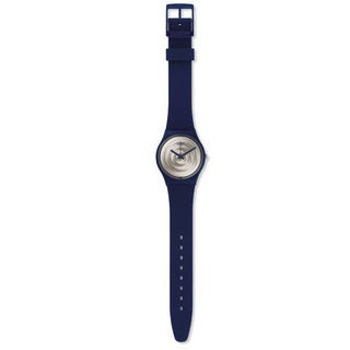 Swatch Brossing GN244 Unisex Watch