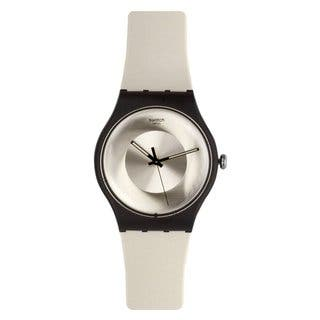 Swatch Avenida Silicone Unisex Watch|https://ak1.ostkcdn.com/images/products/14602767/P21146780.jpg?impolicy=medium