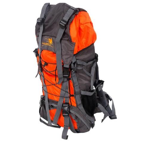 Free Knight SA008 60L Outdoor Waterproof Hiking Camping Backpack