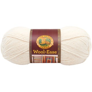 Wool-Ease Yarn -Fisherman
