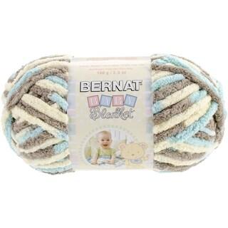 Baby Blanket Yarn-Beach Babe