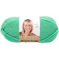 Vanna's Choice Yarn-Pistachio