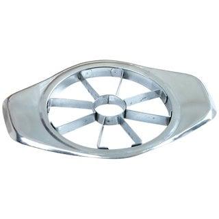 Norpro Stainless Steel Fruit Corer/ Wedger