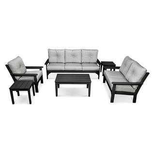 Polywood Patio Furniture Find Great Outdoor Seating