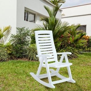 Rimax Rocking Chair