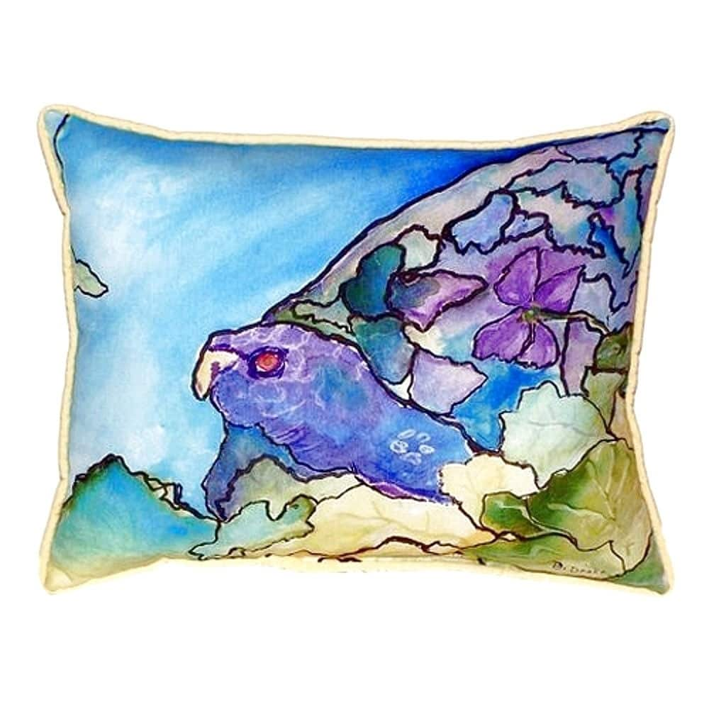 Throw Pillows For Less Overstock.com