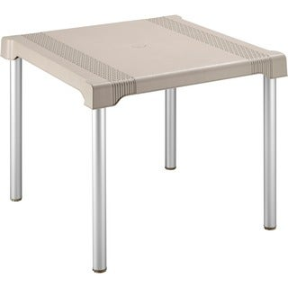 Rimax Shia Collection Outdoor Patio Table