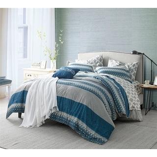BYB Sedona Comforter Set