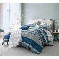 BYB BYB Sedona Comforter Set