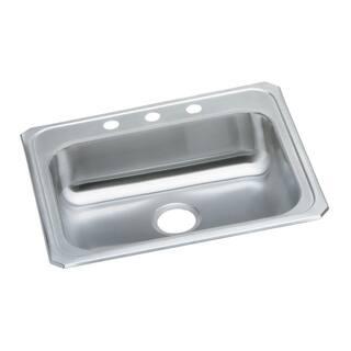 Brushed Elkay Kitchen Sinks For Less | Overstock.com