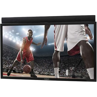 SunBriteTV LLC Pro Series Direct Sun Outdoor 49-inch 1080p LED/ LCD TV