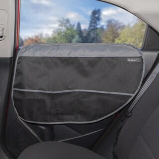 Pet Auto Door Protector Shield Set
