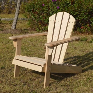 Merry Products Kids' Adirondack Chair Kit