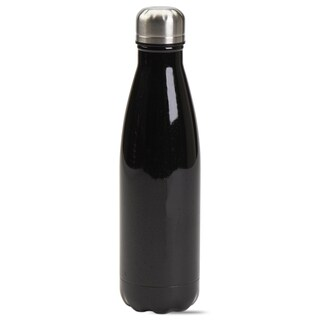 TAG Enjoy Today Double Wall Stainless Steel Bottle