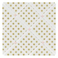 Sweet Jojo Designs Amelia Collection Memo Board