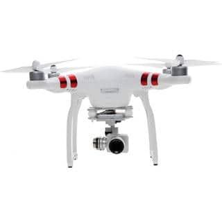 DJI Phantom 3 Standard with 2.7K Camera and 3-Axis Gimbal https://ak1.ostkcdn.com/images/products/14605452/P21149240.jpg?impolicy=medium