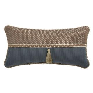 Cadeau Boudoir Pillow