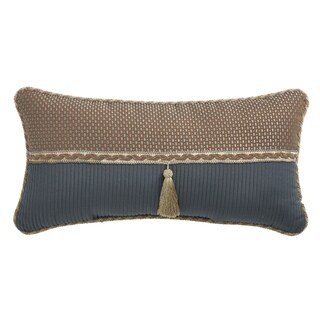 Croscill Cadeau Boudoir Pillow